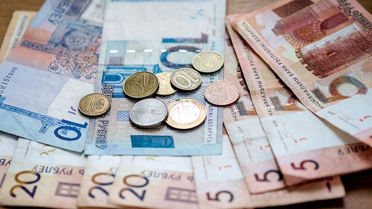 белорусские рубли в рубли картинки бесплатный вывоз