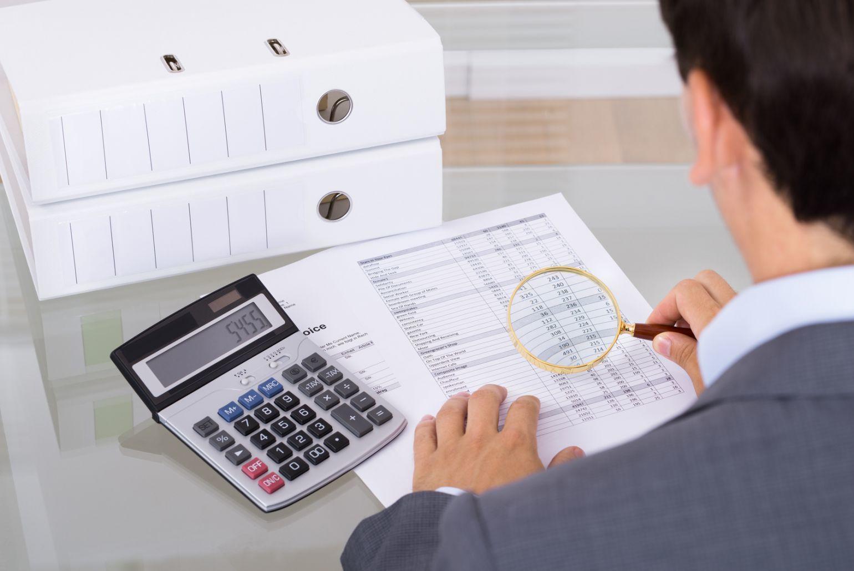 Стоимость услуг за бухгалтерское сопровождение бэст программа для бухгалтера